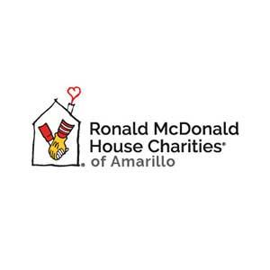 RMHC-Amarillo-Staff-300x300