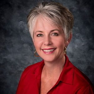 RMHC-Amarillo-Staff-300x300_0007_Shelley Cunningham